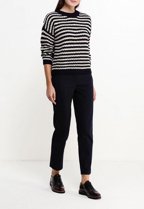 Пуловер Baon (Баон) B166541: изображение 3