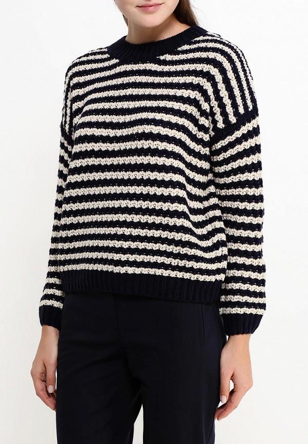 Пуловер Baon (Баон) B166541: изображение 4