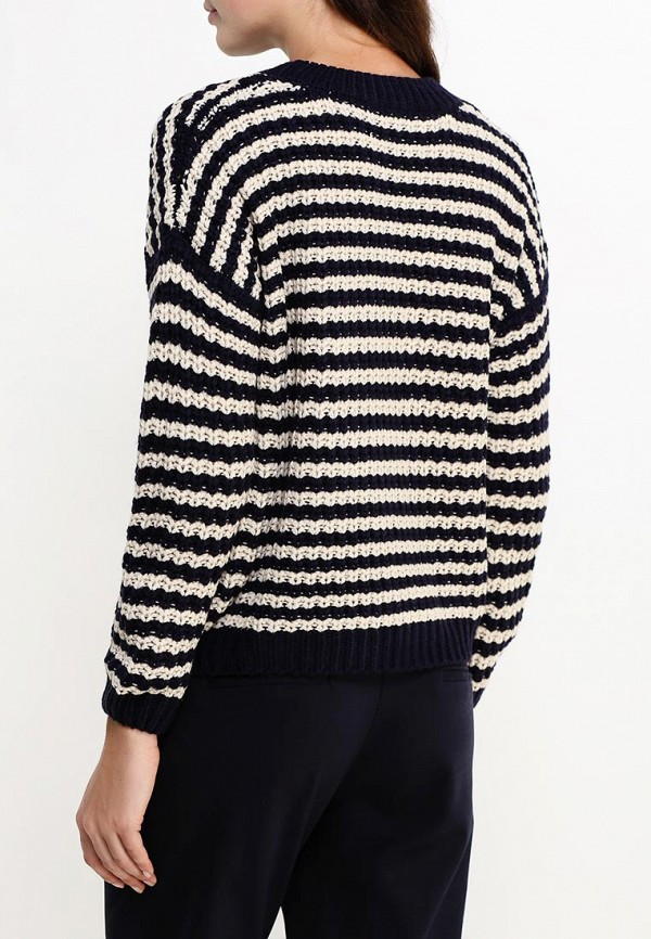 Пуловер Baon (Баон) B166541: изображение 5