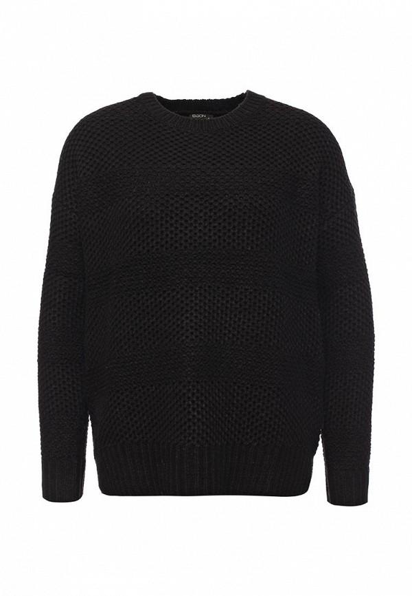 Пуловер Baon (Баон) B166545