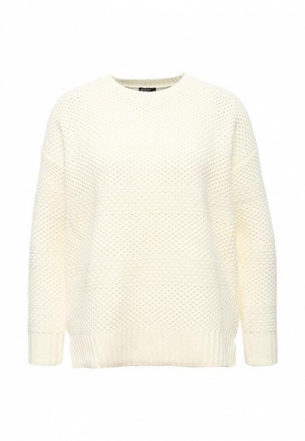 Пуловер Baon (Баон) B166545: изображение 1