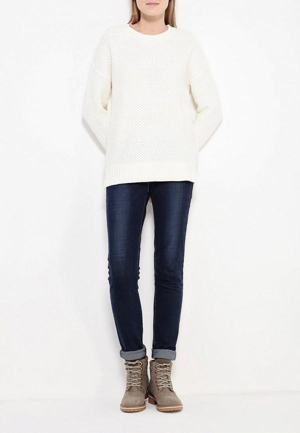 Пуловер Baon (Баон) B166545: изображение 2