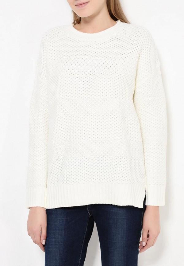 Пуловер Baon (Баон) B166545: изображение 3