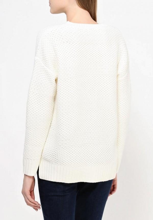 Пуловер Baon (Баон) B166545: изображение 4
