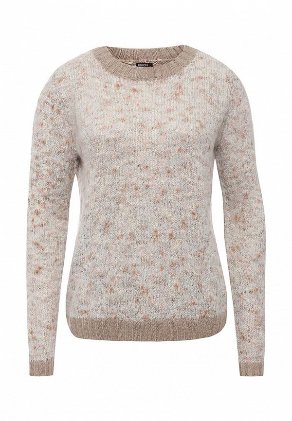 Пуловер Baon (Баон) B166549: изображение 2