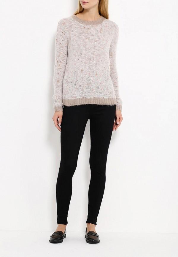 Пуловер Baon (Баон) B166549: изображение 3