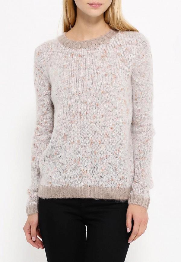 Пуловер Baon (Баон) B166549: изображение 4