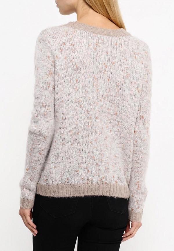 Пуловер Baon (Баон) B166549: изображение 5
