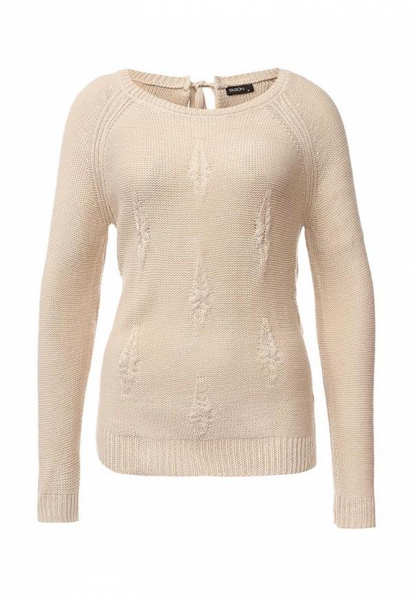 Пуловер Baon (Баон) B166551: изображение 1