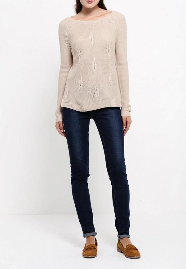 Пуловер Baon (Баон) B166551: изображение 3