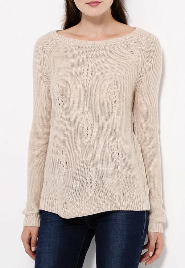 Пуловер Baon (Баон) B166551: изображение 4