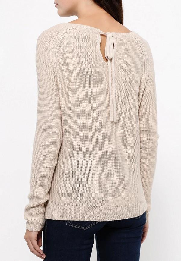 Пуловер Baon (Баон) B166551: изображение 5