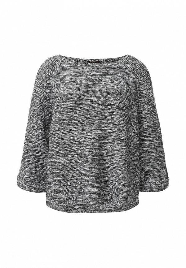 Пуловер Baon (Баон) B166554: изображение 1