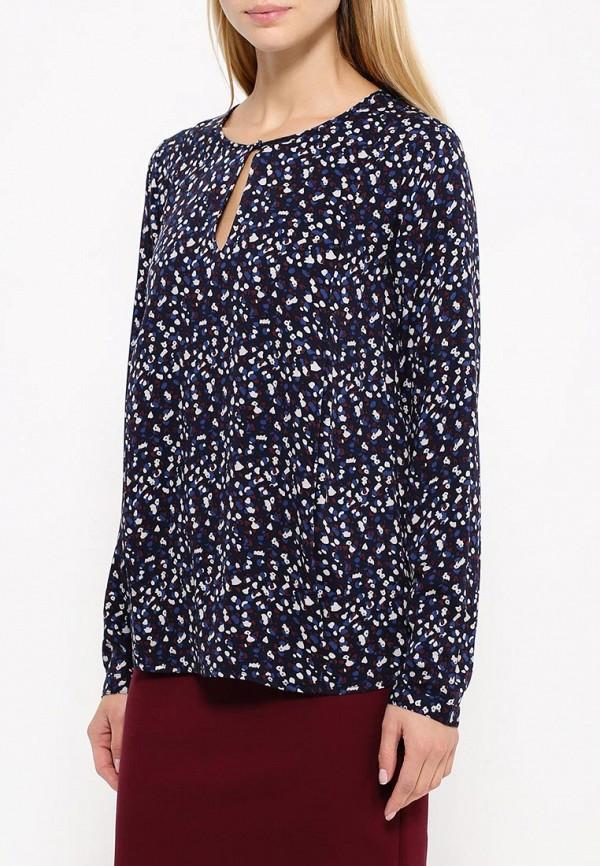 Блуза Baon (Баон) B176519: изображение 3