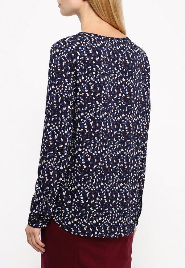 Блуза Baon (Баон) B176519: изображение 4