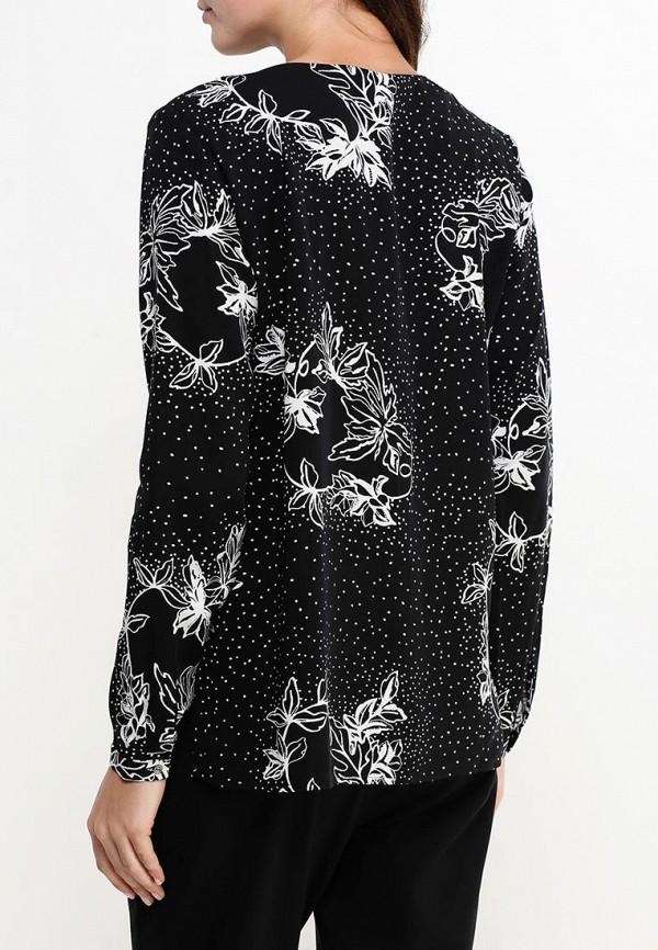 Блуза Baon (Баон) B176523: изображение 5