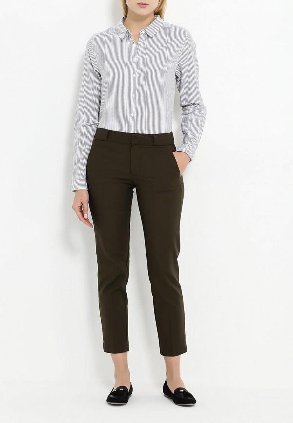 Рубашка Baon (Баон) B176530: изображение 2