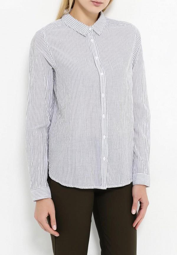 Рубашка Baon (Баон) B176530: изображение 3
