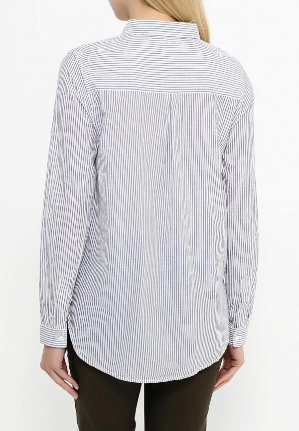 Рубашка Baon (Баон) B176530: изображение 4