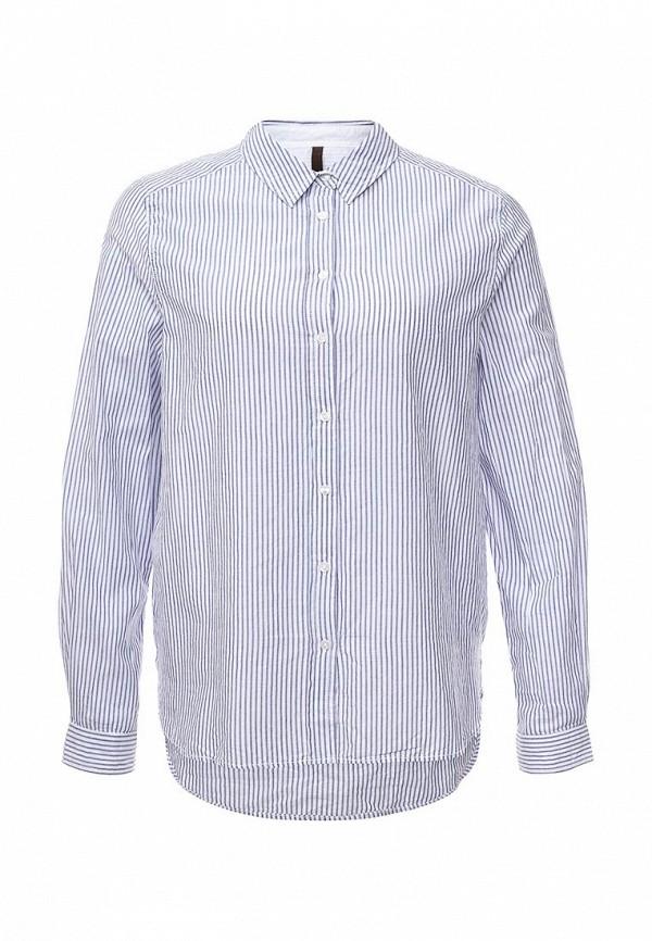 Рубашка Baon (Баон) B176530: изображение 1
