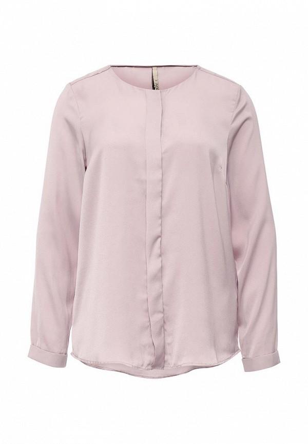 Блуза Baon (Баон) B176531: изображение 1