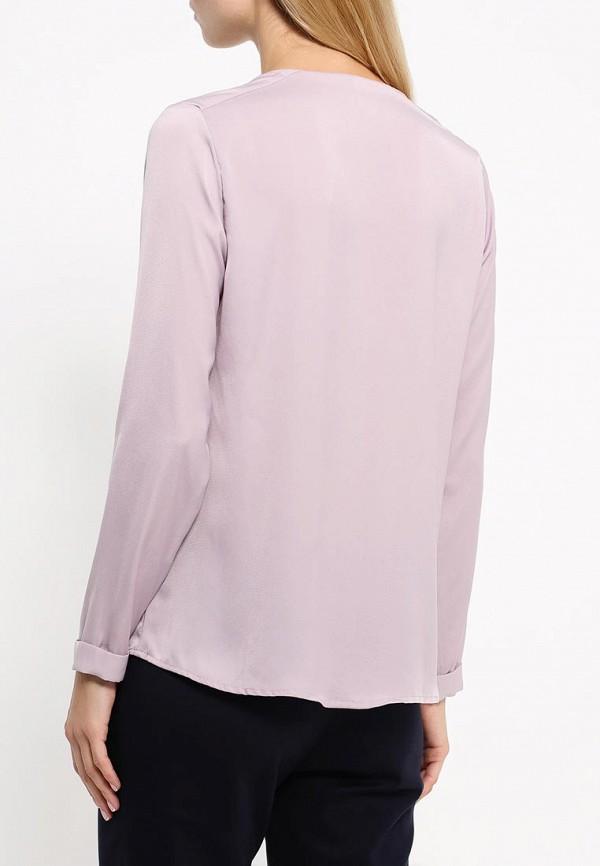 Блуза Baon (Баон) B176531: изображение 5