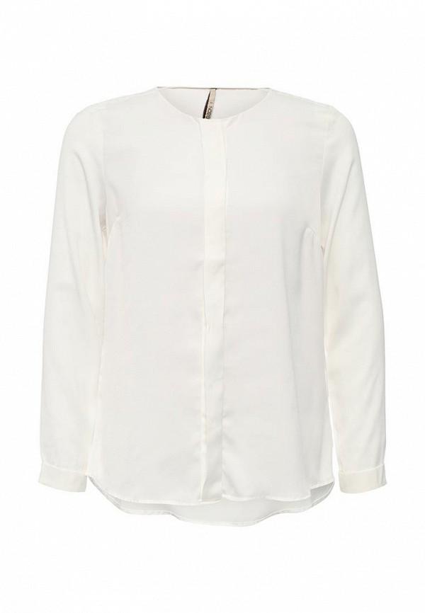 Блуза Baon (Баон) B176531: изображение 2