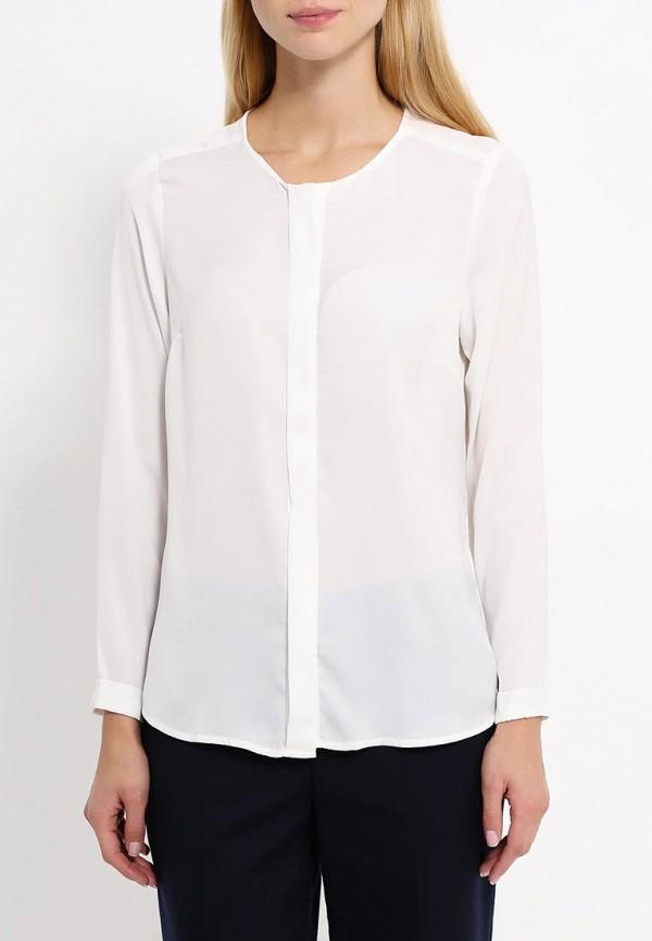 Блуза Baon (Баон) B176531: изображение 4