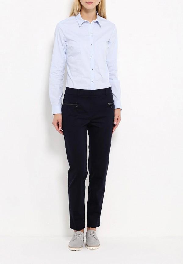 Рубашка Baon (Баон) B176701: изображение 3