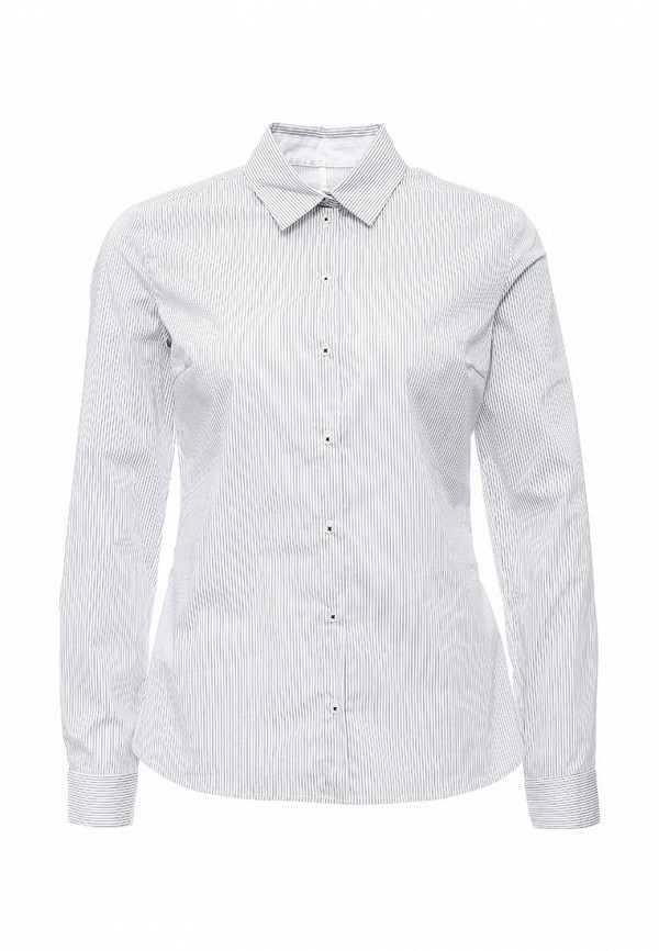 Рубашка Baon (Баон) B176701: изображение 1