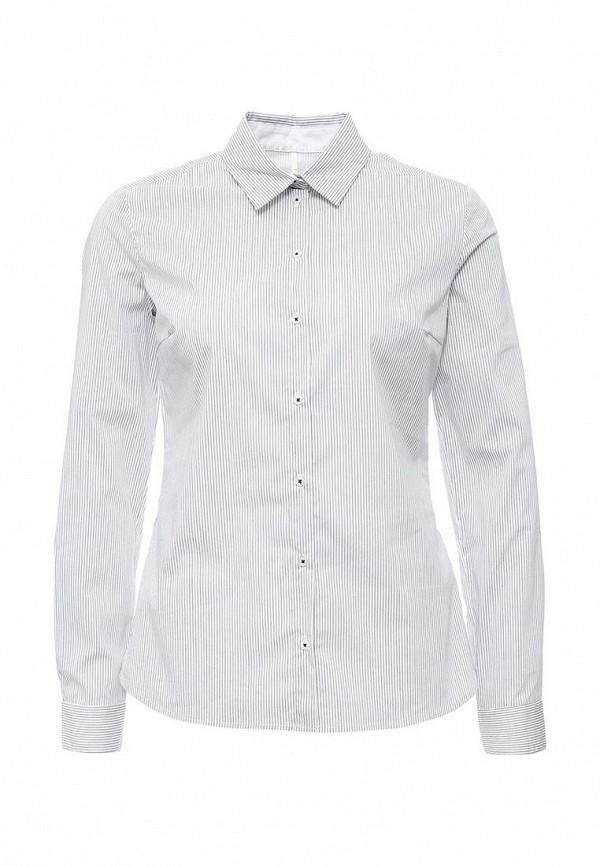 Рубашка Baon (Баон) B176701: изображение 2