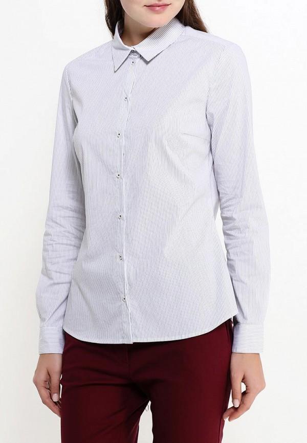 Рубашка Baon (Баон) B176701: изображение 4