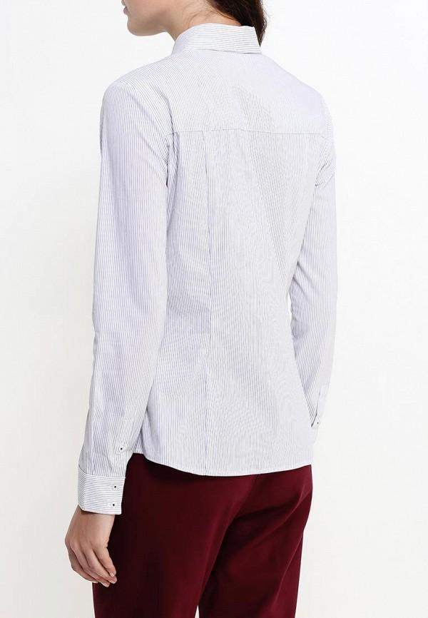 Рубашка Baon (Баон) B176701: изображение 5