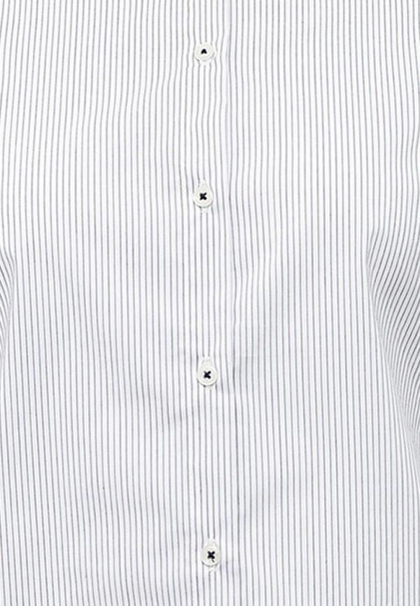Рубашка Baon (Баон) B176701: изображение 6