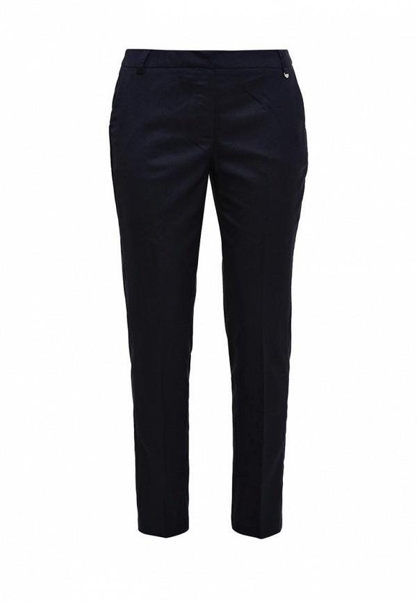 Женские классические брюки Baon (Баон) B296502: изображение 1