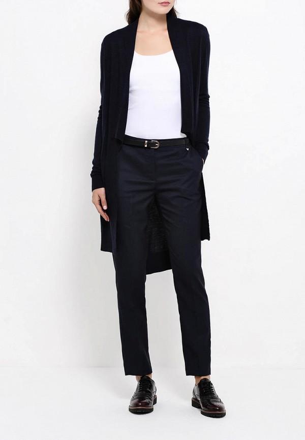 Женские классические брюки Baon (Баон) B296502: изображение 2