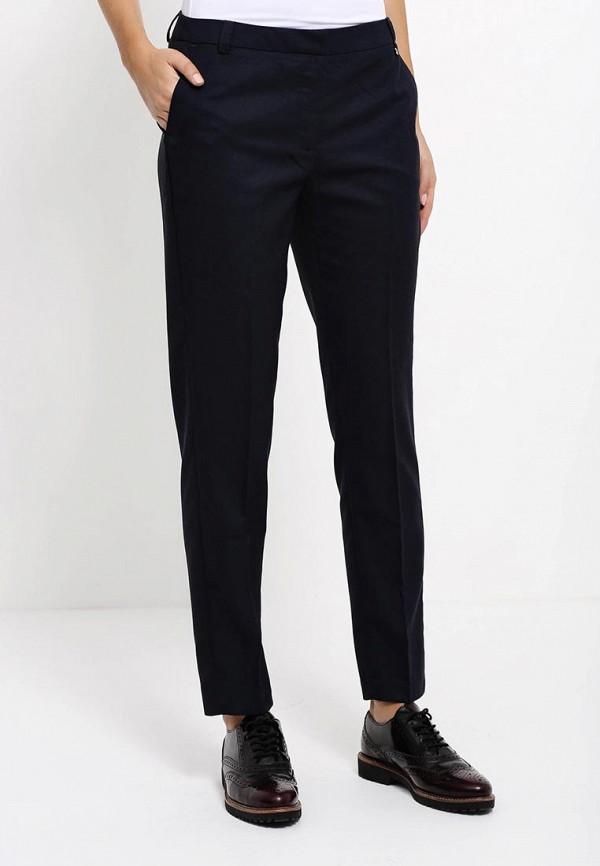 Женские классические брюки Baon (Баон) B296502: изображение 3
