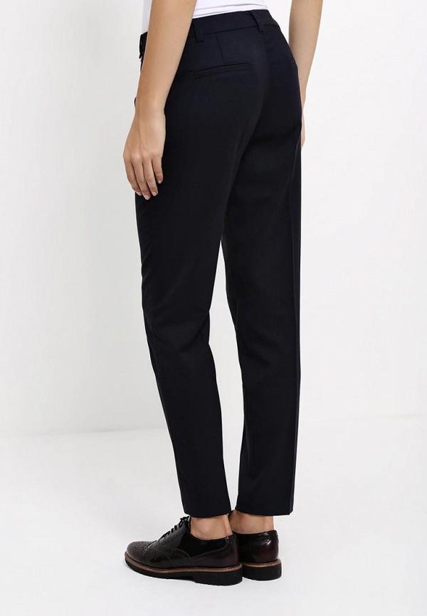Женские классические брюки Baon (Баон) B296502: изображение 4