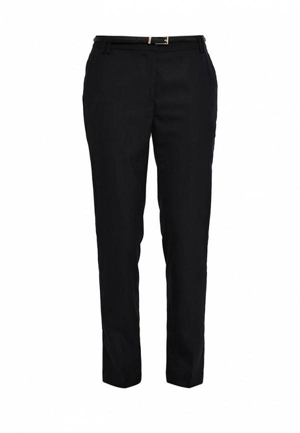 Женские зауженные брюки Baon (Баон) B296510