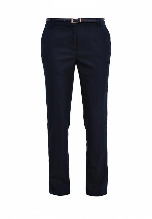 Женские зауженные брюки Baon (Баон) B296510: изображение 1