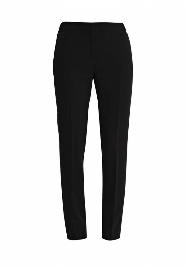 Женские классические брюки Baon (Баон) B296511
