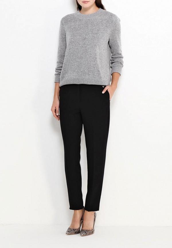Женские классические брюки Baon (Баон) B296511: изображение 2