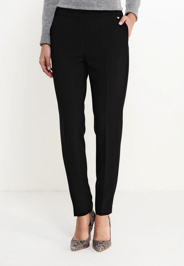 Женские классические брюки Baon (Баон) B296511: изображение 3