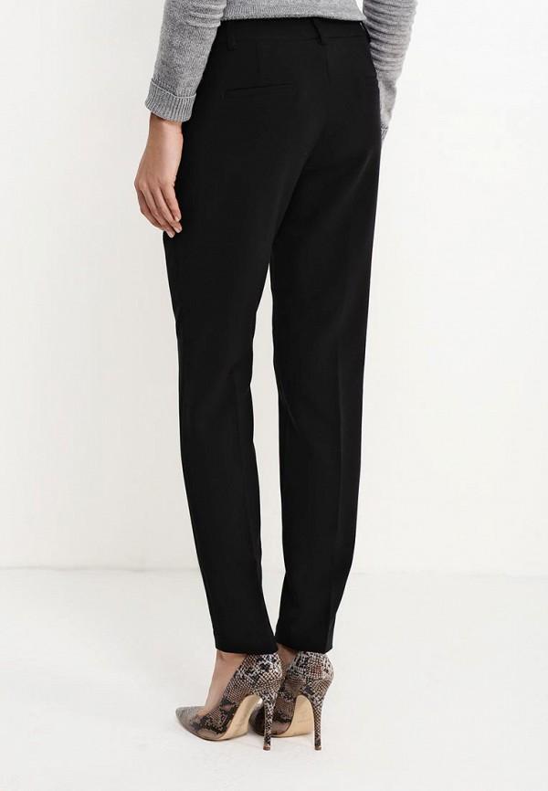 Женские классические брюки Baon (Баон) B296511: изображение 4
