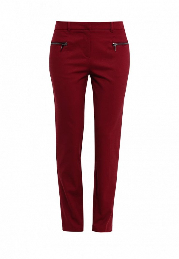 Женские зауженные брюки Baon (Баон) B296516: изображение 1