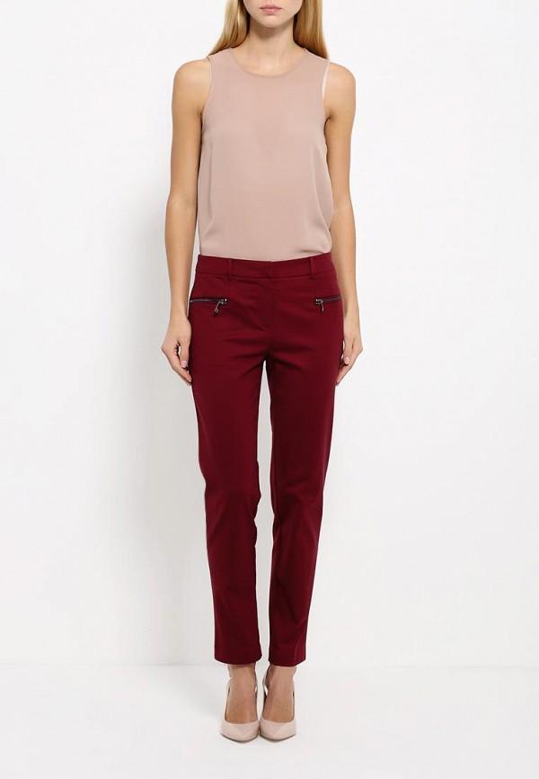 Женские зауженные брюки Baon (Баон) B296516: изображение 2