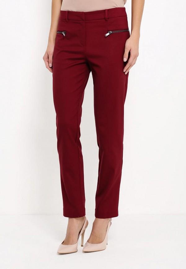 Женские зауженные брюки Baon (Баон) B296516: изображение 3