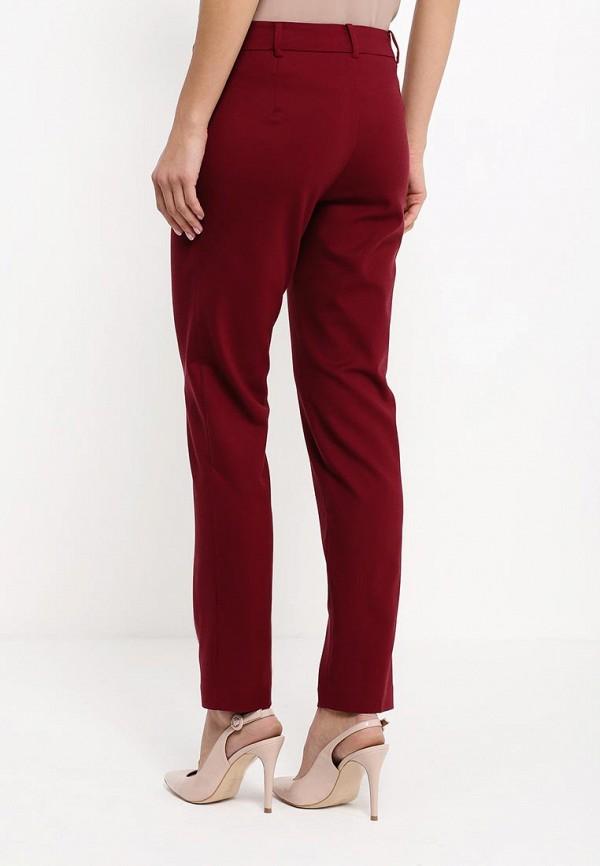 Женские зауженные брюки Baon (Баон) B296516: изображение 4