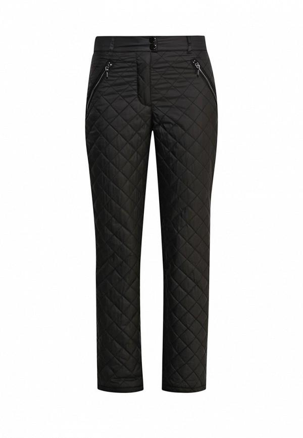 Женские утепленные брюки Baon (Баон) B296525: изображение 1
