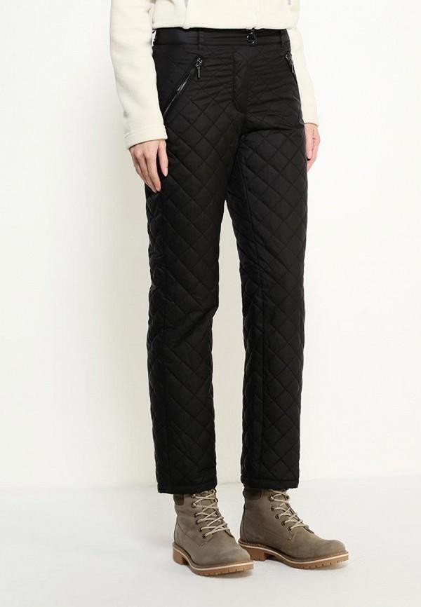 Женские утепленные брюки Baon (Баон) B296525: изображение 3